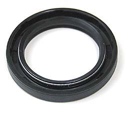 MINI Cooper crankshaft seal
