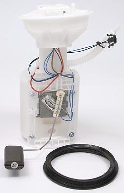 MINI Cooper Hatchback fuel pump