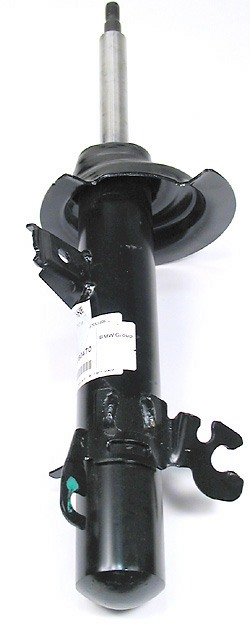 MINI Cooper front right shock absorbers
