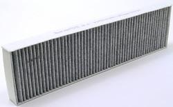 MINI Cooper cabin filter