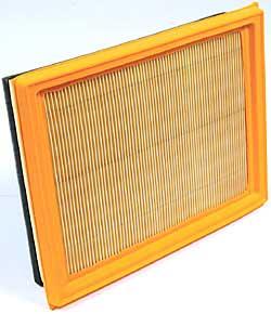 MINI Cooper air filter