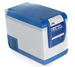 ARB Portable Travel Fridge And Freezer, 50-Quart