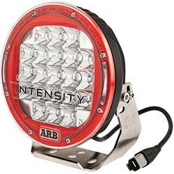 ARB Intensity LED Lights