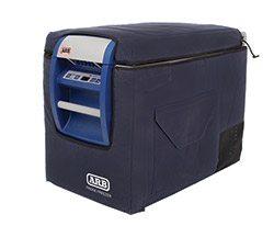 ARB fridge transit bag