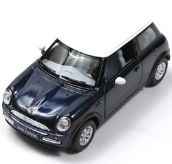 MINI Cooper toy car for kids