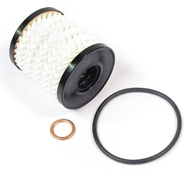 oil filter for MINI Cooper - 11427622446
