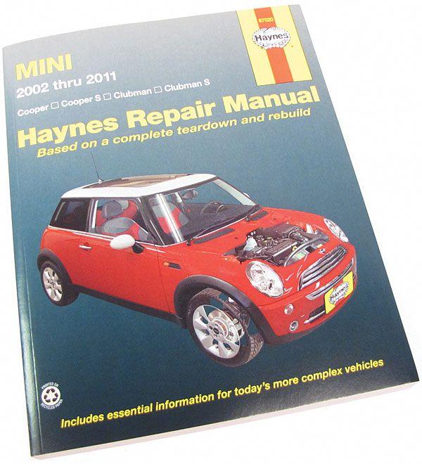 Minicarparts Net Mini Cooper Accessories Parts Information For Newer Model Bmw Mini S