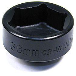 MINI Cooper Oil Flter Socket